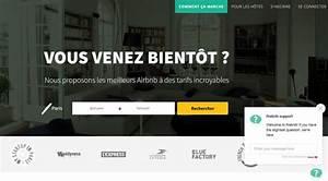 Comment Payer Moins Cher L Autoroute : comment payer moins cher sur airbnb trip85 blog voyage ~ Maxctalentgroup.com Avis de Voitures