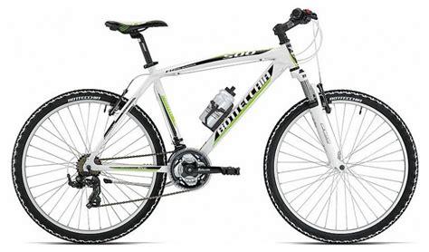 26 Quot Mountainbike Mtb Fahrrad Hardtail Rad Herren Bike