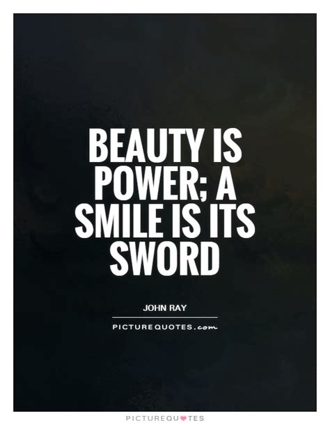 John Ray Quotes Quotesgram. Good Quotes Your Girlfriend. Tattoo Quotes Goodreads. Beach Quotes From Country Songs. Disney Quotes Bulletin Board. Music Quotes By Philosophers. Strong Yourself Quotes. Friendship Quotes Grey's Anatomy. Positive Quotes Emailed Daily