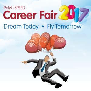 bureau veritas hong kong limited polyu speed career fair 2017