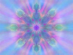Love Signal 528 Hz (Theta binaural beats 6 Hz) - YouTube