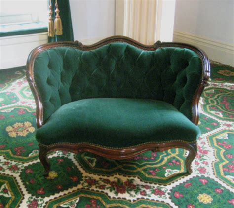 canapé sofa canapé furniture