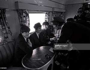 the beatles on the 60 photos the beatles