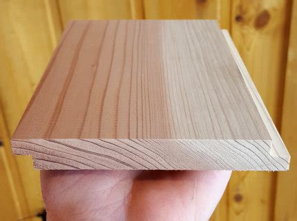 How To Make A Shiplap Joint - shiplap siding ship siding prices patterns pictures