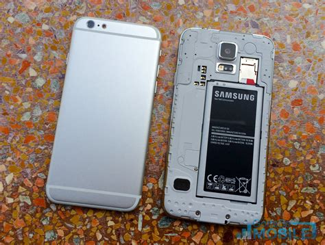 battery iphone 6 iphone 6 battery may rely heavily on ios 8