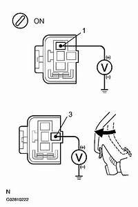 How To Check Wiring Signal Diagram
