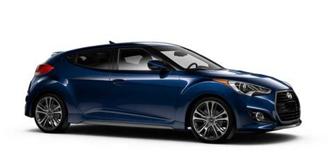Hyundai Build by Why Hyundai Should Build An All Electric Veloster Ev As