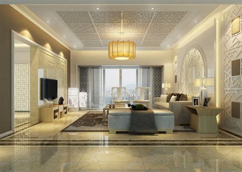 Design Ideas Master Bedroom Sitting Room by Fabulous Sitting Room Ideas For Master Bedrooms