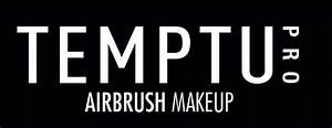 Shop Airbrush Eye Makeup  TEMPTU PRO