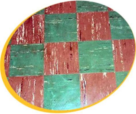 asbestos removal asbestos floor tiles removal