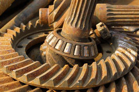 corrosion resistance flupol