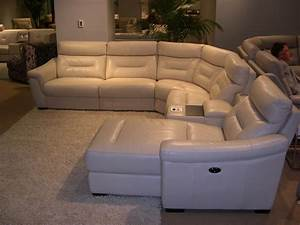 13 best htl home furniture 2012 las vegas furniture for Htl sectional leather sofa