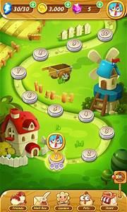 Garten App Android Kostenlos : garden mania 3 f r android kostenlos herunterladen spiel ~ Lizthompson.info Haus und Dekorationen