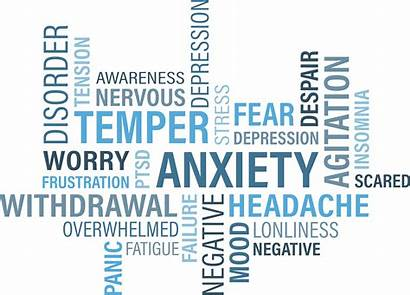 Mental Health Illness Suffering State Treatment American