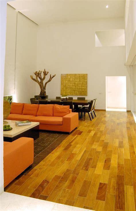 Minimalist Home Design In Mexico   iDesignArch   Interior