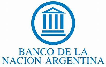 Banco Nacion Argentina Svg Archivo Wikipedia Imagen