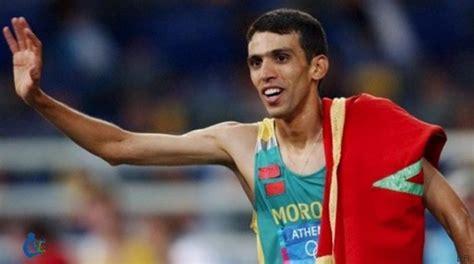qui a cree les jeux olympiques modernes ces coureurs qui ont marqu 233 224 jamais l histoire de l