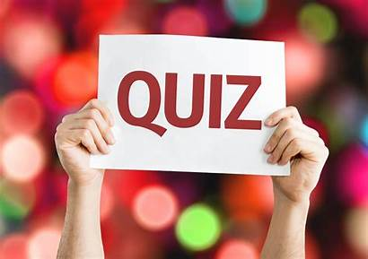 Quiz Background Bowling Bloopers Card Anysilicon Colorful