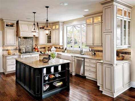 farmhouse country kitchens 47 beautiful country kitchen designs pictures 3690