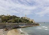 Jaffa - Wikipedia