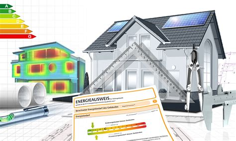 Energiesparhaus Bauratgeberdeutschland