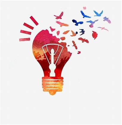 Innovative Thinking Creative Culture Designs Development Expensive