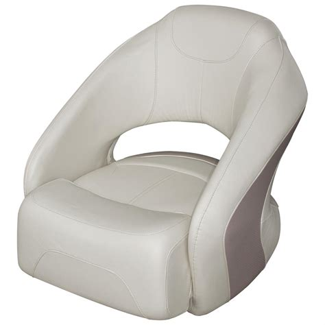 Boat Bolster Seat by Flip Back Bolster Seat For Boats Images
