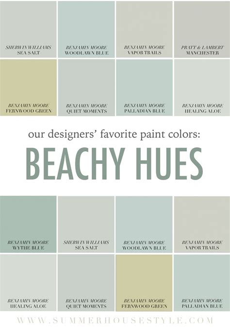 home interior design book pdf coastal paint colors 28 images california livin home