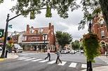Tiny Doylestown Borough battled Verizon over 5G and won a ...