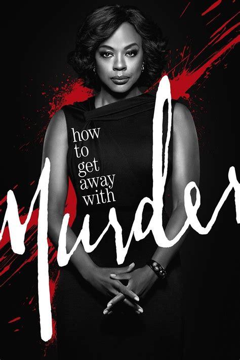 voir regarder memories of murder streaming en hd vf sur streaming complet voir s 233 rie murder how to get away with murder saison