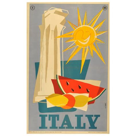 deco poster 45 best deco posters images on deco posters travel posters and wall decorations