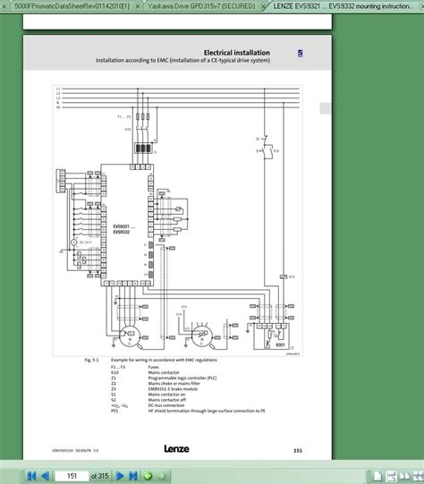 circuit protection for inverter ac output all about circuits