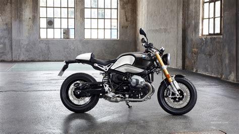 R Nine T Racer 4k Wallpapers by Motorcycle Desktop Wallpapers Bmw R Ninet 2016