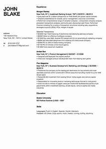 resume builder make a resume velvet jobs With make new resume format