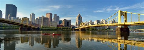 Images Pittsburgh 22 Things To Do This Summer In Pittsburgh