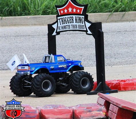 rc monster truck racing 100 monster truck rc racing home build solid axles