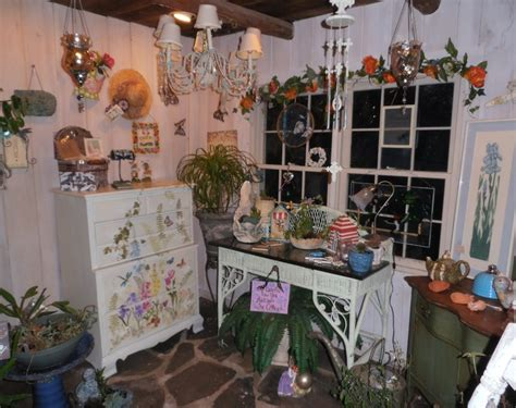the shabby chic boutique 17 best images about rabun gap ga on pinterest resorts parks and trail riding