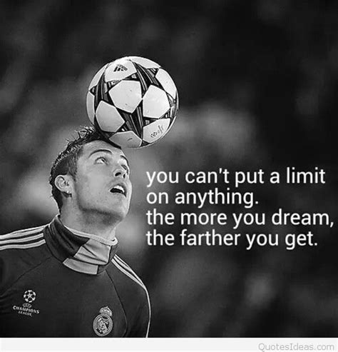 cristiano ronaldo quotes sayings wallpapers hd top