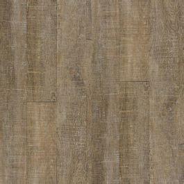 Boardwalk Oak floor by USFloors® from the COREtec Plus