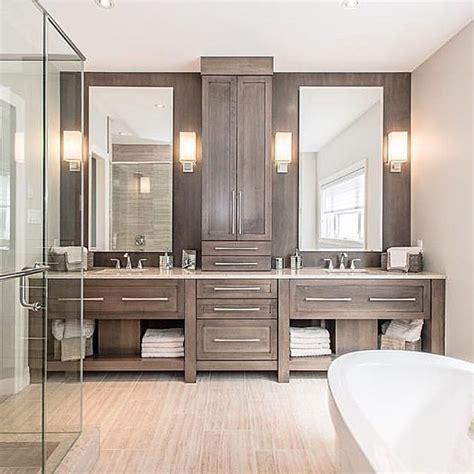 bathroom cabinets ideas photos 793 best bathroom designs images on bathroom
