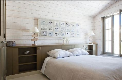 51 best images about t 234 te de lit on diy headboards boards and rustic headboards