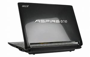 Download Acer Aspire One 533 Service Manual