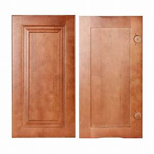 Supply cabinet doors,cabinet drawers and complete cabinets
