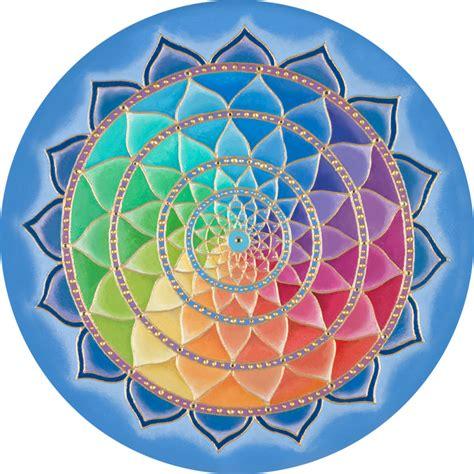 Mandala Images Mandalas