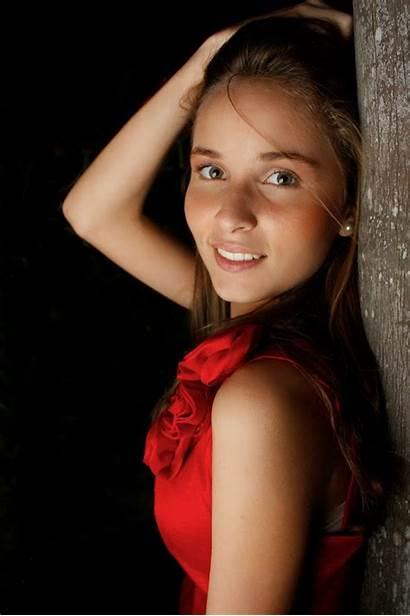 Models Nonude Russians Congress Child Young Eula