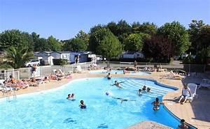camping avec piscine chauffee 22 campings vert bleu st With camping st cast le guildo avec piscine