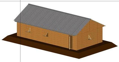 export bureau douglas consultants québec wood export bureau qweb