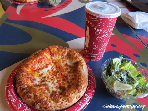 planet cuisine favorite food friday pizza planet cheese pizza