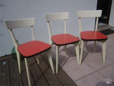 chaise le bon coin chaise formica le bon coin madame ki