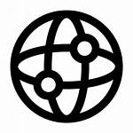 Communication Icon Research Center Resilient Networks Systems